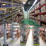 YRT650 Rotary Table Bearings 650*870*122 Mm