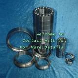 YRT950 Rotary Table Bearings 950*1200*132 Mm