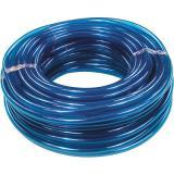 BLUE FUEL OIL PRIMER INJECTOR LINE 1/8  25 FEET  SM-07003