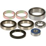 Lower   Drive Shaft Bearing & Seal Kit Arctic Cat Cross Fire 1000 EFI 2007