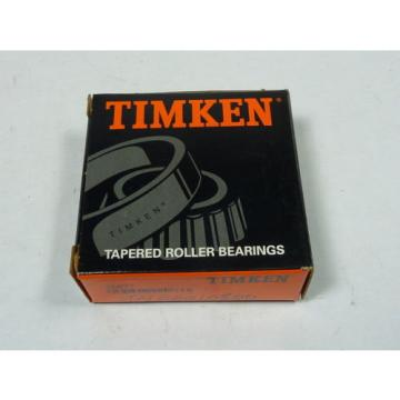 25877 Tapered Roller Bearing 3.4x3.3x1.3 Inch