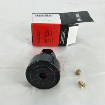 MCF52S Cam Follower Bearing - Stud diameter 20mm OD 52 mm NEW