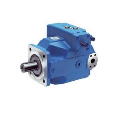USA VICKERS Pump PVM020ER02AE01AAA23000000A0A