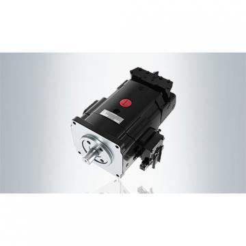 Parker Piston Pump 400481004760 PV140R1K1T1NUPZ+PVACPPUM