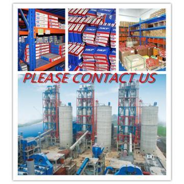 FCDP100138510A/YA6 Four row cylindrical roller bearings