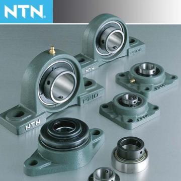 NTN Bearing