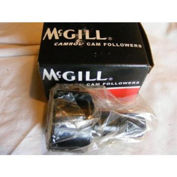 McGill BCF 2 S Cam Follower Lubri-Disc NIB