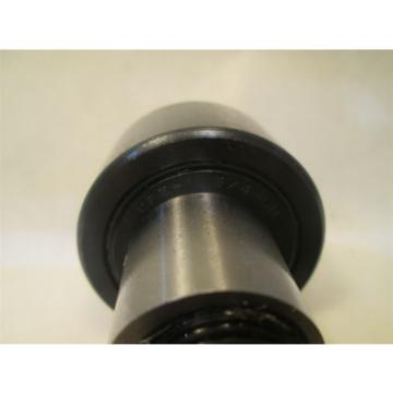McGill Bearing CFE-1-3/4-SB