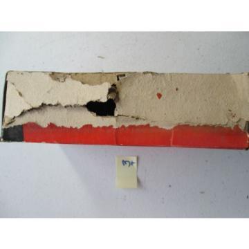 NEW IN BOX CGILL NYLA-K PILLOW BLOCK C-25-1-1/4   (116)