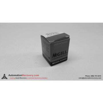 MCGILL MCF 30 SX CAMFOLLOWER 30MM OUTER DIAMETER, NEW #113626