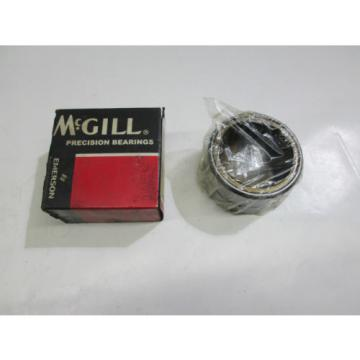 MCGILL, MR36SRS NEEDLE BEARING