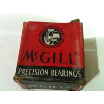 McGill Needle Bearing RS6