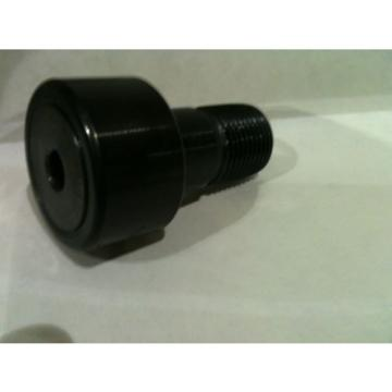McGill Bearing Cam Follower CFH-1-1/2-SB
