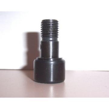 Roller Bearing Cam Follower CFH-3/4-SB NOS
