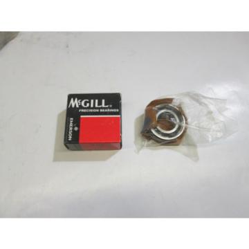 MCGILL, SB22205W33SS SPHERE-ROLL BEARING