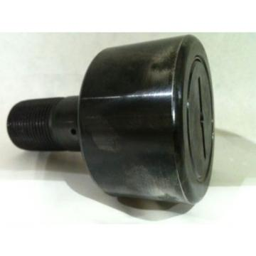 McGill CF-3-S Bearing CF3s Cam Follower