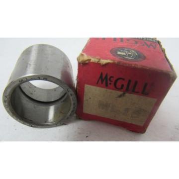 McGILL MI-16 ROLLER BEARING
