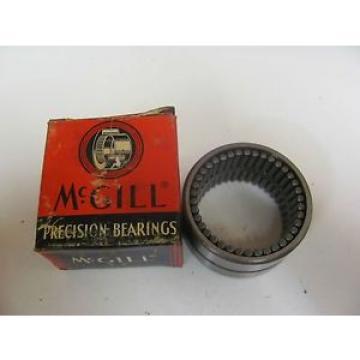 McGill GR-28 Bearing New!!!!