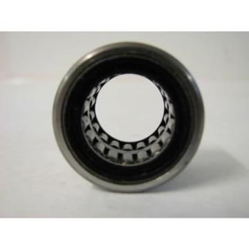 MCGILL Needle Roller Bearing GR-12 1.253X0.998X0.740 No Box