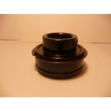 McGILL BEARING,BALL,ANNULAR ER-16 NSN 3110-00-114-9491 G40-41 Dishwasher