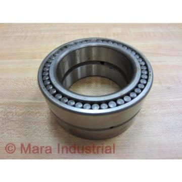 McGill GR-48 McGill GR48 Roller Bearing MI 48 - New No Box