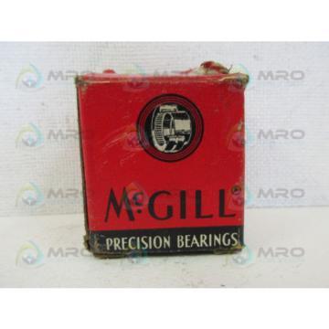 MCGILL MR-14 BEARING *NEW IN BOX*
