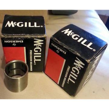 McGILL MS-51962-7 NEEDLE BEARING INNER RACE 21X25X26 - NEW - C242