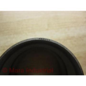 McGill MS-51962-22 Roller Bearing - New No Box