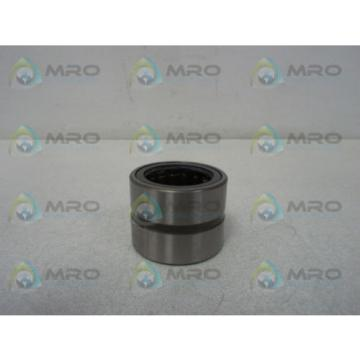 MCGILL MR-18SRS PRECISION BEARING *NEW IN BOX*