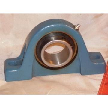 MB MCGILL C-25-1-15/16 NYLA-K PILLOW BLOCK BEARING C25115/16