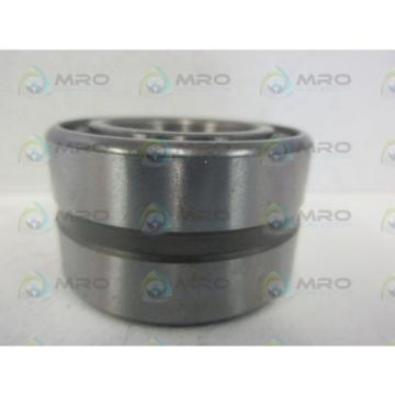 MCGILL GR-20-N NEEDLE ROLLER BEARING *NEW IN BOX*