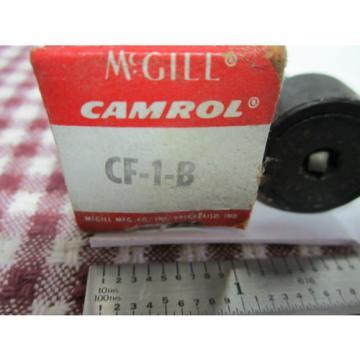 TOOL  CF-1-B CAM FOLLOWER ROLLER BEARING BIN#3