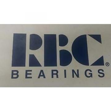 RBC IR8407 Inner Ring  Bearing Equal to MI28 McGill