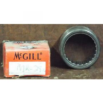 MR-28-N CAGEROL NEEDLE BEARING ***MAKE OFFER***