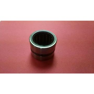 RBC SJ7215SS Inner Ring  Bearing Equal to MR18SS McGill