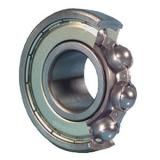 6222ZZ/2A Ball Bearings