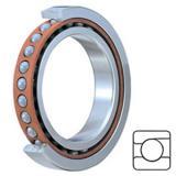 7010 ACDGA/P4A distributors Precision Ball Bearings