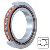 71936 ACDGA/P4A Precision Ball Bearings