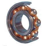 6307 M/C3 distributors Single Row Ball Bearings