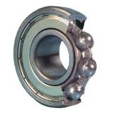 6309LBZ/2A Ball Bearings