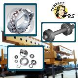 Mud Pump Bearings  7602-0210-36