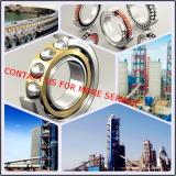 L45449/10  Tapered Roller Bearing