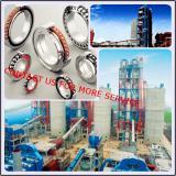 BTM140A/DB Angular Contact Ball Bearing 140x210x63mm