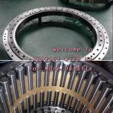FG9517054 Cam Follower Bearing 95x170x54mm