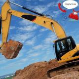 618/850F1 Support Bearing NTN